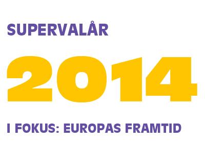 supervalar2014